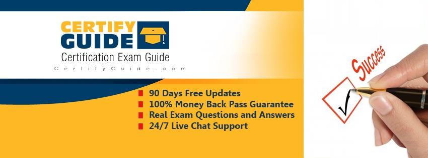 98-367 Certification Test | Certification Exam Study Kits